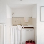 laundry-and-wash-machine-storage1-9.jpg