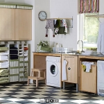 laundry-and-wash-machine-storage2-1-1.jpg