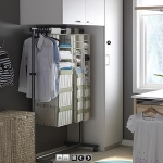 laundry-and-wash-machine-storage2-1-2.jpg