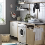 laundry-and-wash-machine-storage2-1-3.jpg