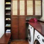 laundry-and-wash-machine-storage2-10.jpg
