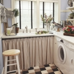 laundry-and-wash-machine-storage2-11.jpg