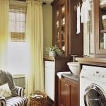 laundry-and-wash-machine-storage2-12.jpg