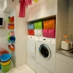 laundry-and-wash-machine-storage2-2-1.jpg