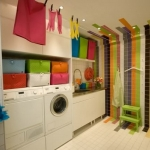 laundry-and-wash-machine-storage2-2-2.jpg