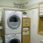 laundry-and-wash-machine-storage2-3.jpg