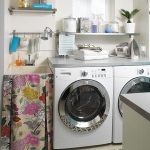 laundry-and-wash-machine-storage2-4.jpg