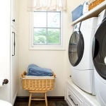 laundry-and-wash-machine-storage2-6.jpg