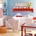 laundry-and-wash-machine-storage2-8.jpg