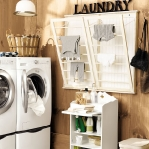 laundry-and-wash-machine-storage2-13.jpg