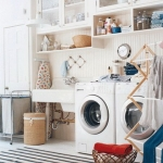 laundry-and-wash-machine-storage2-15.jpg