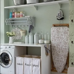 laundry-and-wash-machine-storage2-16.jpg