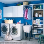 laundry-and-wash-machine-storage2-17.jpg