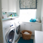 laundry-and-wash-machine-storage2-18.jpg