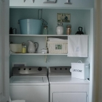 laundry-and-wash-machine-storage3-10.jpg