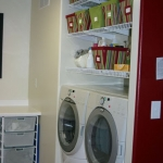 laundry-and-wash-machine-storage3-12.jpg