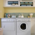 laundry-and-wash-machine-storage3-2.jpg