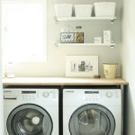 laundry-and-wash-machine-storage3-3.jpg