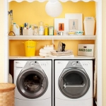 laundry-and-wash-machine-storage3-4.jpg