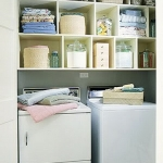 laundry-and-wash-machine-storage3-5.jpg