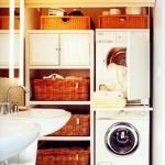 laundry-and-wash-machine-storage3-6.jpg