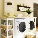 laundry-and-wash-machine-storage4-10.jpg