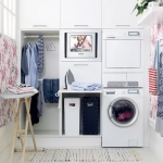 laundry-and-wash-machine-storage4-12.jpg