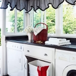 laundry-and-wash-machine-storage4-4.jpg
