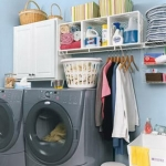 laundry-and-wash-machine-storage4-5.jpg