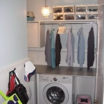 laundry-and-wash-machine-storage4-6.jpg