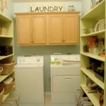 laundry-and-wash-machine-storage4-7.jpg
