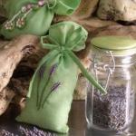 lavender-home-decorating-ideas1-2.jpg