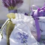 lavender-home-decorating-ideas1-3.jpg