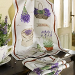 lavender-home-decorating-ideas-fabric1.jpg