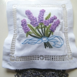 lavender-home-decorating-ideas-fabric3.jpg