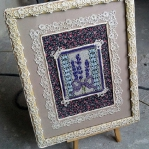 lavender-home-decorating-ideas-fabric4.jpg