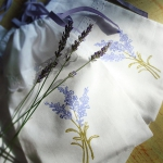 lavender-home-decorating-ideas-fabric5.jpg