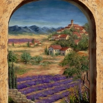 lavender-home-decorating-ideas6-3.jpg