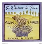 lavender-home-decorating-ideas6-8.jpg