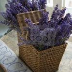 lavender-home-decorating-ideas2-12.jpg