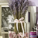 lavender-home-decorating-ideas2-13.jpg