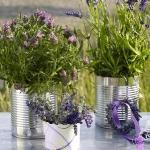 lavender-home-decorating-ideas2-15.jpg