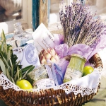 lavender-home-decorating-ideas2-4.jpg