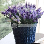 lavender-home-decorating-ideas2-5.jpg
