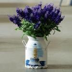 lavender-home-decorating-ideas2-7.jpg