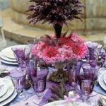 lavender-home-decorating-ideas2-8.jpg