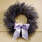 lavender-home-decorating-ideas-wreath3.jpg