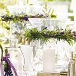 lavender-home-decorating-ideas3-2.jpg