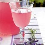 lavender-home-decorating-ideas3-3.jpg