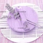 lavender-home-decorating-ideas3-5.jpg